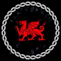 Leathermen_Cymru