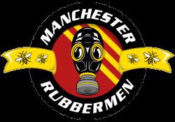 Manchester Rubber Men